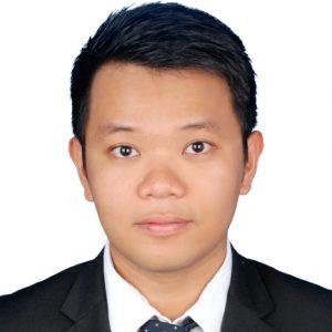 Thien-Nguyen-4x6-FSO-300x300