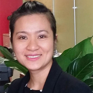 Tu-Nguyen1